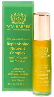 J.Crew Tata Harper™ replenishing nutrient complex