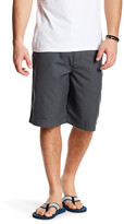 Quiksilver Squared Out Short