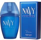 Navy By Dana For Men.