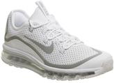 Nike Air More