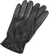 Roeckl Sporty Gloves Black