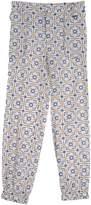 Pepe Jeans Casual pants - Item 13004768