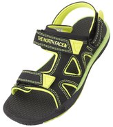 The North Face Boys' Coast Ridge Sandal 8128538