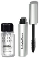 Bobbi Brown Smokey Eye Mascara Set - No Color