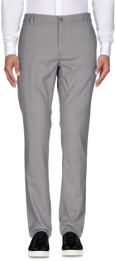 John Varvatos Casual pants - Item 13050048