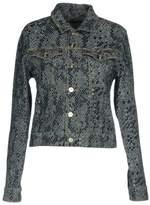 KENZO Manteau en jean