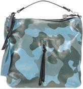 Nicoli Handbags - Item 45344381