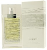 La Prairie Life Threads Silver By For Women.