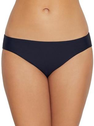 Birdsong Onyx Hipster Bikini Bottom