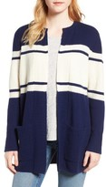 Vineyard Vines Women's Wool Cardigan