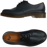 Dr. Martens Lace-up shoes - Item 11237881