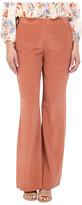 Joie Zinga High Waisted Pants