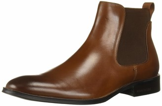 Kenneth Cole New York Men's Tully Chelsea Dress Boot