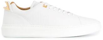 Buscemi Uno sneakers