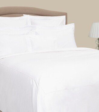 Peter Reed Helmshore Oxford Pillowcase (50Cm X 75Cm)