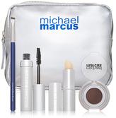 Marcus Collection Michael Essentials