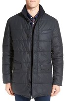 Barbour Men's Operative Quilted Jacket