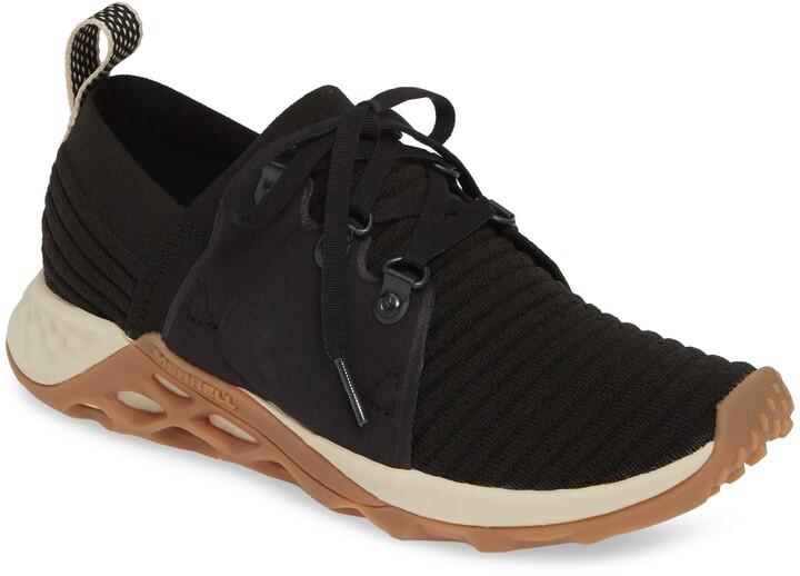 d3ffaacb1c Range AC+ Sneaker
