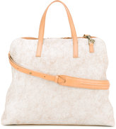 Officine Creative Arman tote - women - Calf Leather - One Size