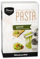 KitchenAid Spinach Franzese Pasta