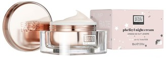 Erno Laszlo Phelityl Night Cream (85Ml)