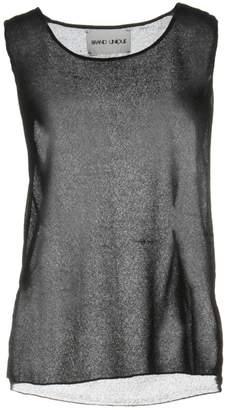 Brand Unique Sweaters - Item 39736591IT