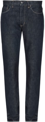 Alex Mill Denim pants
