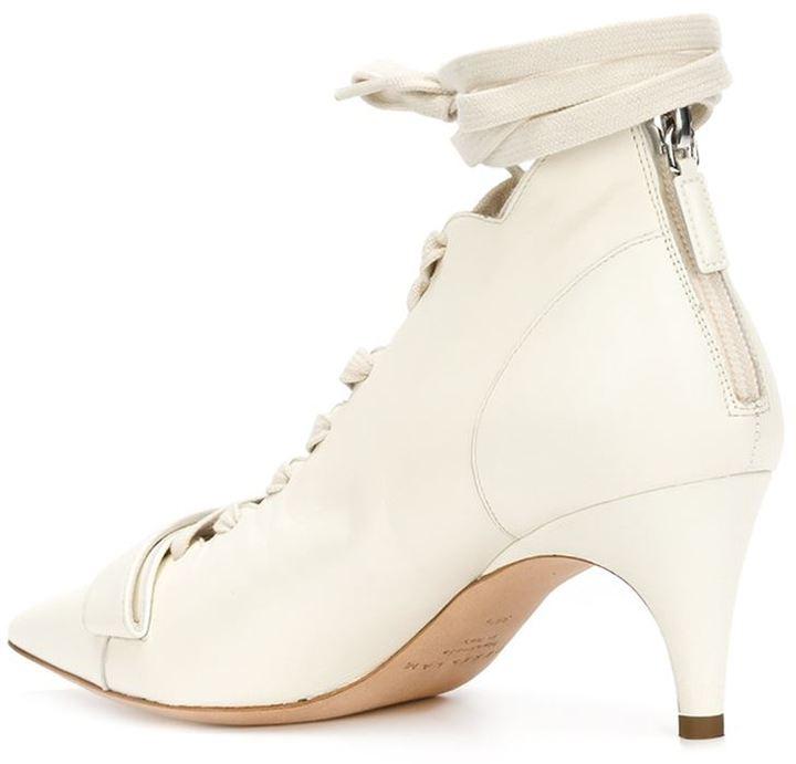 Derek Lam 'Montparnasse' booties