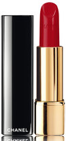 Chanel ROUGE ALLURE - Red INTENSE LONG-WEAR LIP COLOUR