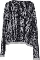Sportmax Sweaters - Item 39599728