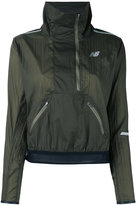 New Balance Sprint jacket