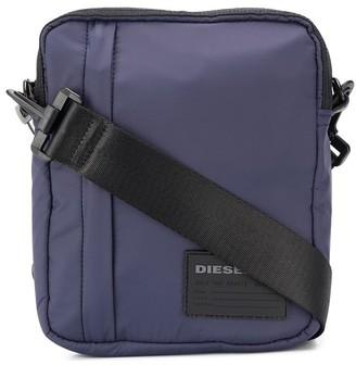 Diesel Oderzo messenger bag