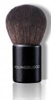 Young Blood Youngblood Small Kabuki Brush