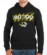Hurley Missouri Sweatshirt