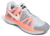 Nike Women's 'Air Vapor Advantage' Tennis Shoe