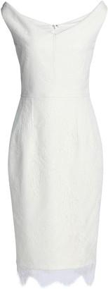 Emilio De La Morena Knee-length dresses
