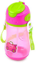 Trunki Drink Bottle