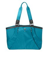 Baggallini BG by All In One Tote and Yoga Bag