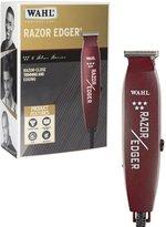 Wahl Professional 8051 5-star Series Razor Edger