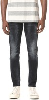 Scotch & Soda Tye Sander Jeans