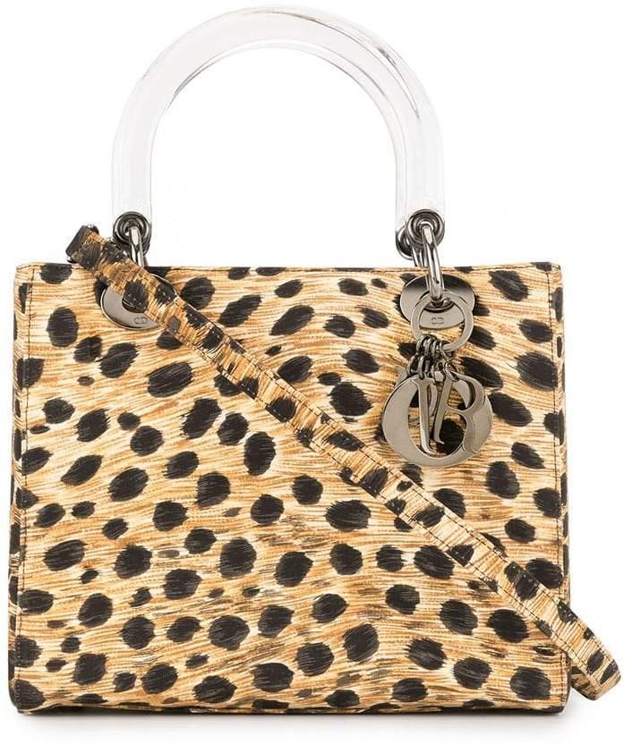 affcc91df7 Lady Dior - ShopStyle Australia