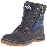 Pajar Men's Trooper Snow Boot