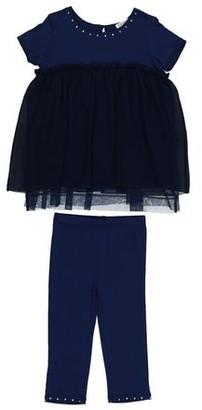Twin-Set TWINSET Trousers set