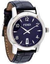Fendi Orologi Watch