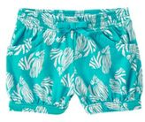 Crazy 8 Bubble Shorts