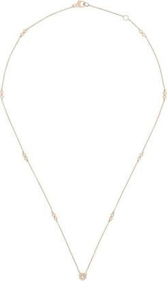 Dana Rebecca Designs Lauren Joy necklace