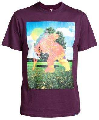 PRPS Cherub Graphic T-Shirt