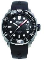 Alpina Gents Diving Watch AL-525LB4V36