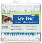 Fran Wilson Eye Tees Precision Makeup Applicator