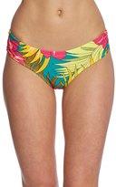 Volcom Hot Tropic Cheeky Bikini Bottom 8154155